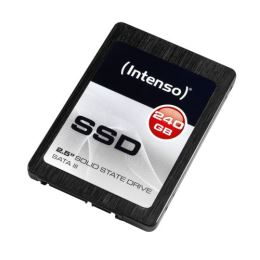HDDS-140