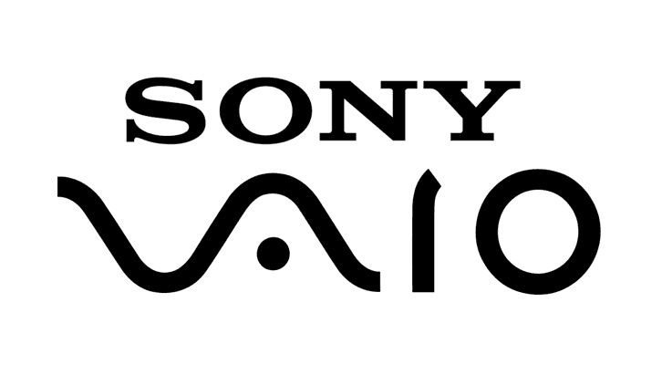 SONY-LAPTOP-REPAIR