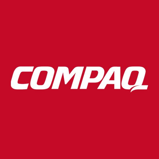 COMPAQ-LAPTOP-REPAIR